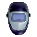 Masque de soudage Speedglas 9100V