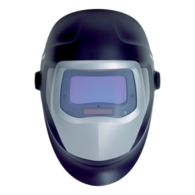 Masque de soudage Speedglas 9100V 3M Protection