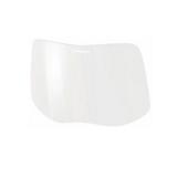 Protection externe standard pour cassette optoélectronique Speedglas