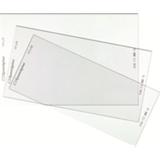 Protection intérieure pour filtre de soudage Speedglas 9100X