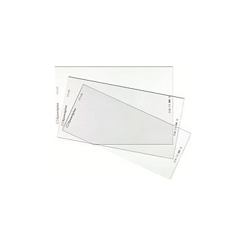Protection intérieure pour filtre de soudage Speedglas 9100X 3M