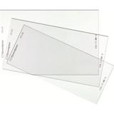 Protection intérieure 77 x 117 mm pour cassette optoélectronique Speedglas 9100X