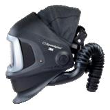 Masque de soudage Speedglas 9100V FX Air