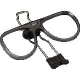 Monture lunette K6878