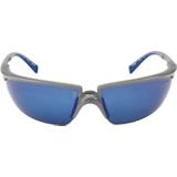 Lunettes de protection Solus PC bleu