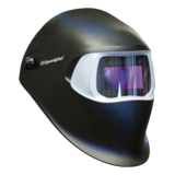 Masque de soudage Speedglas 100V, teinte variable 8-12