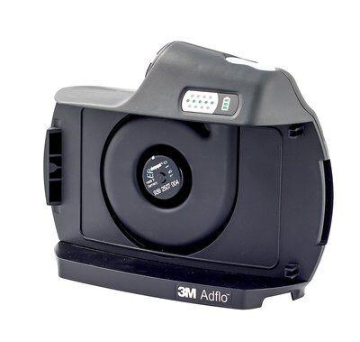Moteur ventilation assistée Adflo 3M protection