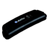 Batterie standard pour Adflo