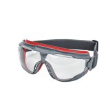 Lunette-masque de protection Goggle Gear 501