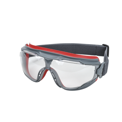Lunette-masque de protection Goggle Gear 501 3M Protection