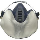 Protège-filtre pour demi-masque série 4000