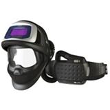 Masque de soudage Speedglas 9100FX avec Adflo