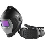 Masque de soudage Speedglas 9100XXi avec système Adflo