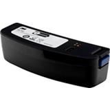Batterie haute capacité pour unité filtrante Versaflo TR-300