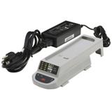 Chargeur intelligent individuel TR341E pour unité filtrante Versaflo TR-300