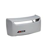 Couvre-filtres pour Versaflo TR-600