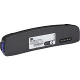 Batteries pour unités filtrantes Versaflo