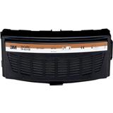 Filtre A2P pour unité filtrante TR-600
