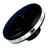 Filtres à particules P3 pour masque complet Powerflow 7900PF