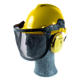 Casques forestiers G22D