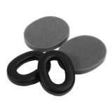 Kit d'hygiène pour casque antibruit Optime™ III