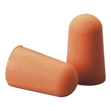 Bouchons antibruit coniques oranges K1100 3M