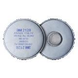 Filtres p2 série 6000/7500 K2128 - sachet de 2