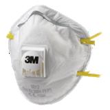 Masques jetables antipoussière FFP1 Classique