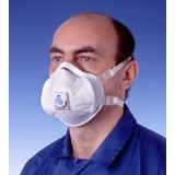 Masque jetable antipoussière FFP2 premium