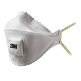 Masques jetables antipoussière FFP1 Aura