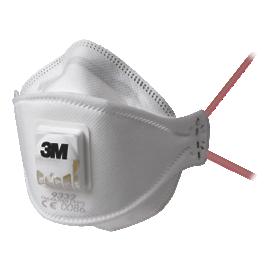 Masque d'hygiène jetable