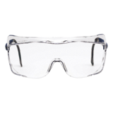 Surlunettes de protection OX 2000