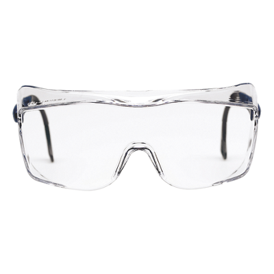 Surlunettes de protection OX 2000 3M Protection