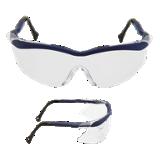 Lunettes de protection QX 2000