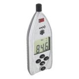 Sonomètre électronique SD200