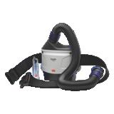 Unité filtrante complète TR-315E Versaflo