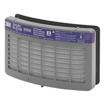 Filtres pour unité filtrante Versaflo TR-300 3M