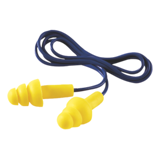 Bouchons antibruit E-A-R Ultrafit