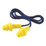 Bouchons antibruit Ultrafit