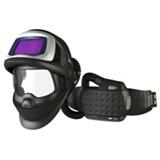 Masque de soudage Speedglas 9100XX