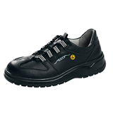 Chaussures basses de sécurité ESD 31038 S2