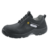 Chaussures basses ESD ATEX 32256