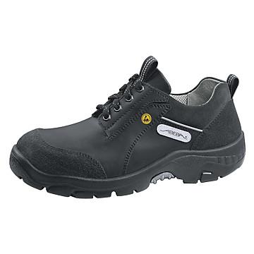 Chaussures Atex 32156 Abeba