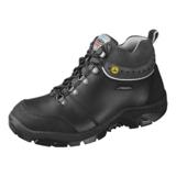 Chaussures hautes ESD ATEX 32268