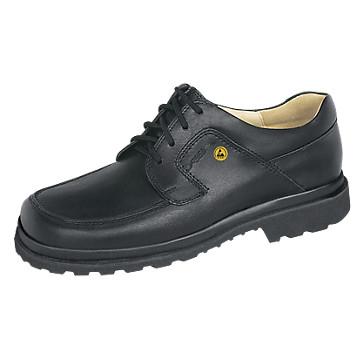 Chaussures de travail Derby type ville ESD 32922 Abeba