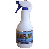 Nettoyant dégraissant Proflash1 L 00853