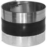 Joint de dilatation zinc 260 x 3