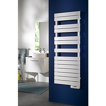 Sèche-serviettes Fassane Spa symétrique Acova