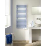 Sèche-serviettes Cala