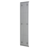 Radiateur Altaï vertical simple